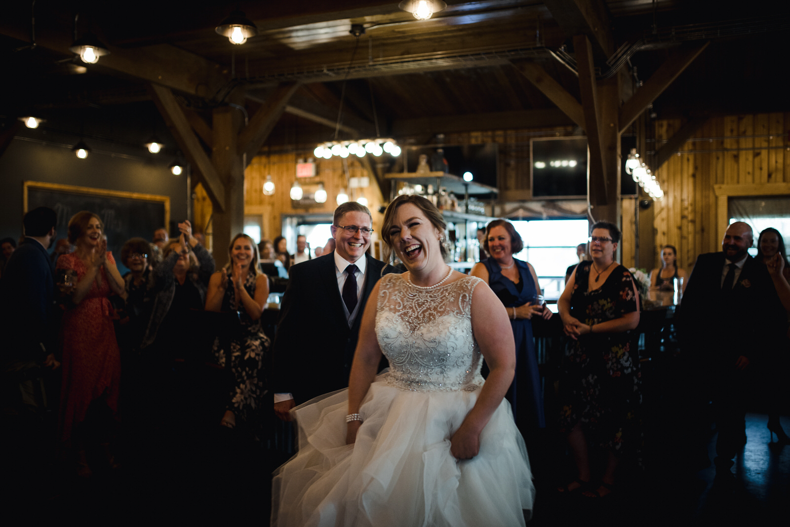 The Leddas Wedding Photography - Anne-Marie & Travis: Water Valley Wedding